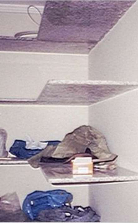 Balcões em Granito e mármore - Foto: 6