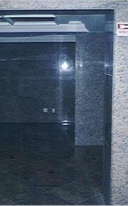 Halls em mármore e granito - Foto: 5