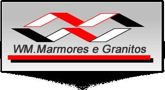 WM Marmores e Granitos, a sua Marmoraria em Atibaia