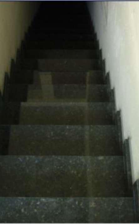 Escadas em mármore e granito - Foto: 14