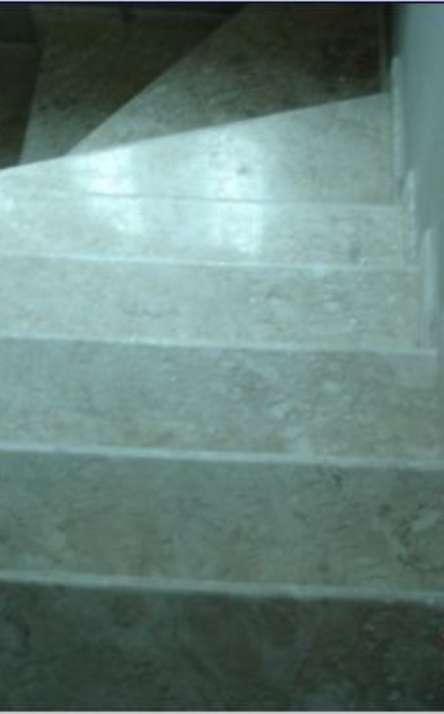 Escadas em mármore e granito - Foto: 11