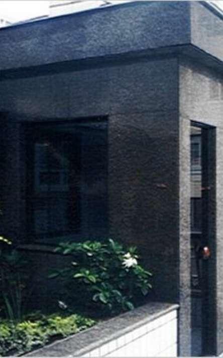 Fachadas em granito e mármore - Foto: 3